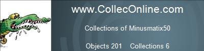 Mes antiques romaines et gauloises 0de6faa9-d37f-40e6-88d3-8320b99d4d9a