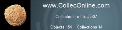 Collection imitations elagabale2000 57061ac8-7da8-43a2-babb-75b937307f5a