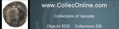 Gestion de collections