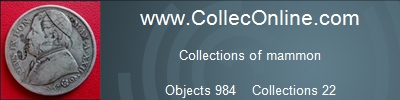 Gestion de collections
